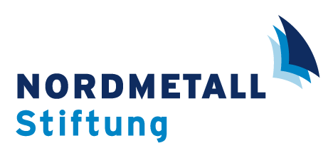 NORDMETALL Stiftung