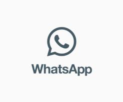 WhatsApp_Logo_4-768x640
