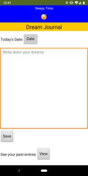 dream-journal2