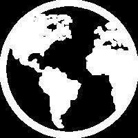 earth-white