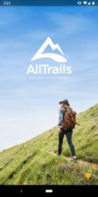 splash-screen-all-trails-512x1024