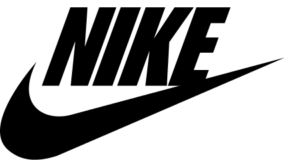 nike-300x160